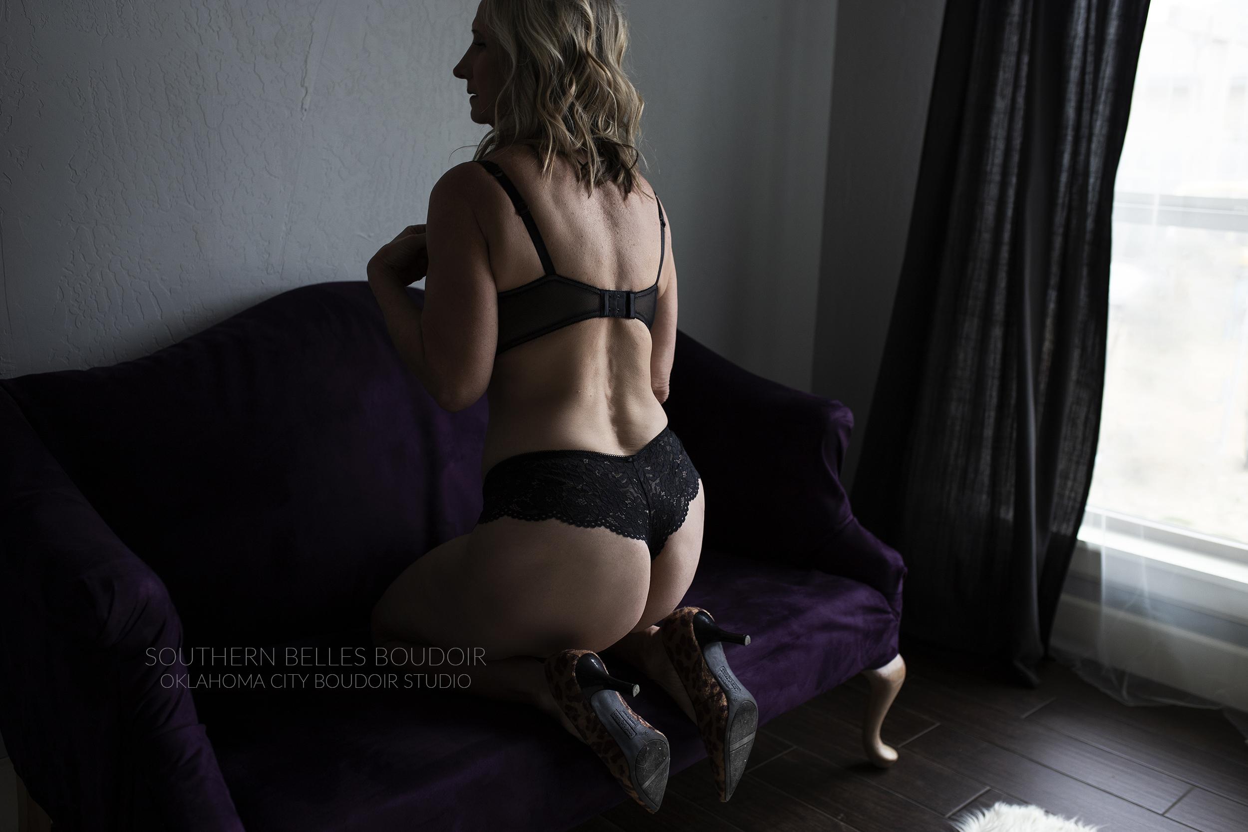 boudoirphotographerokc.jpg