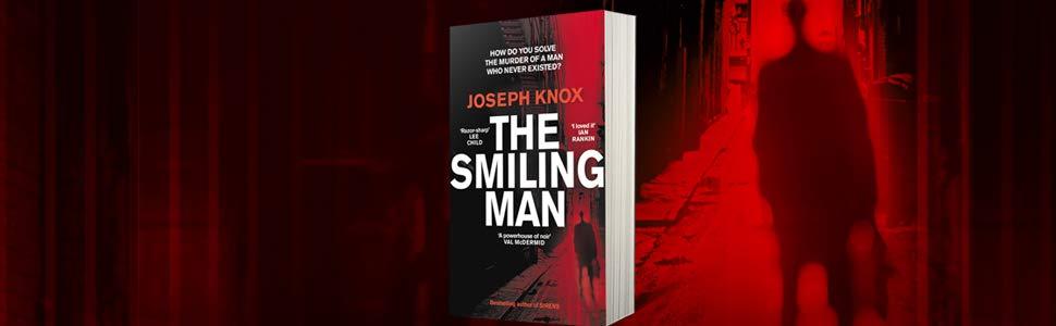 Smiling Man.jpg