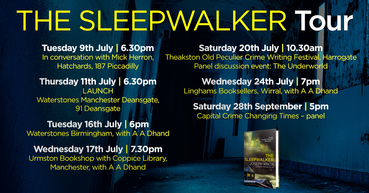 Sleepwalker tour.jpg