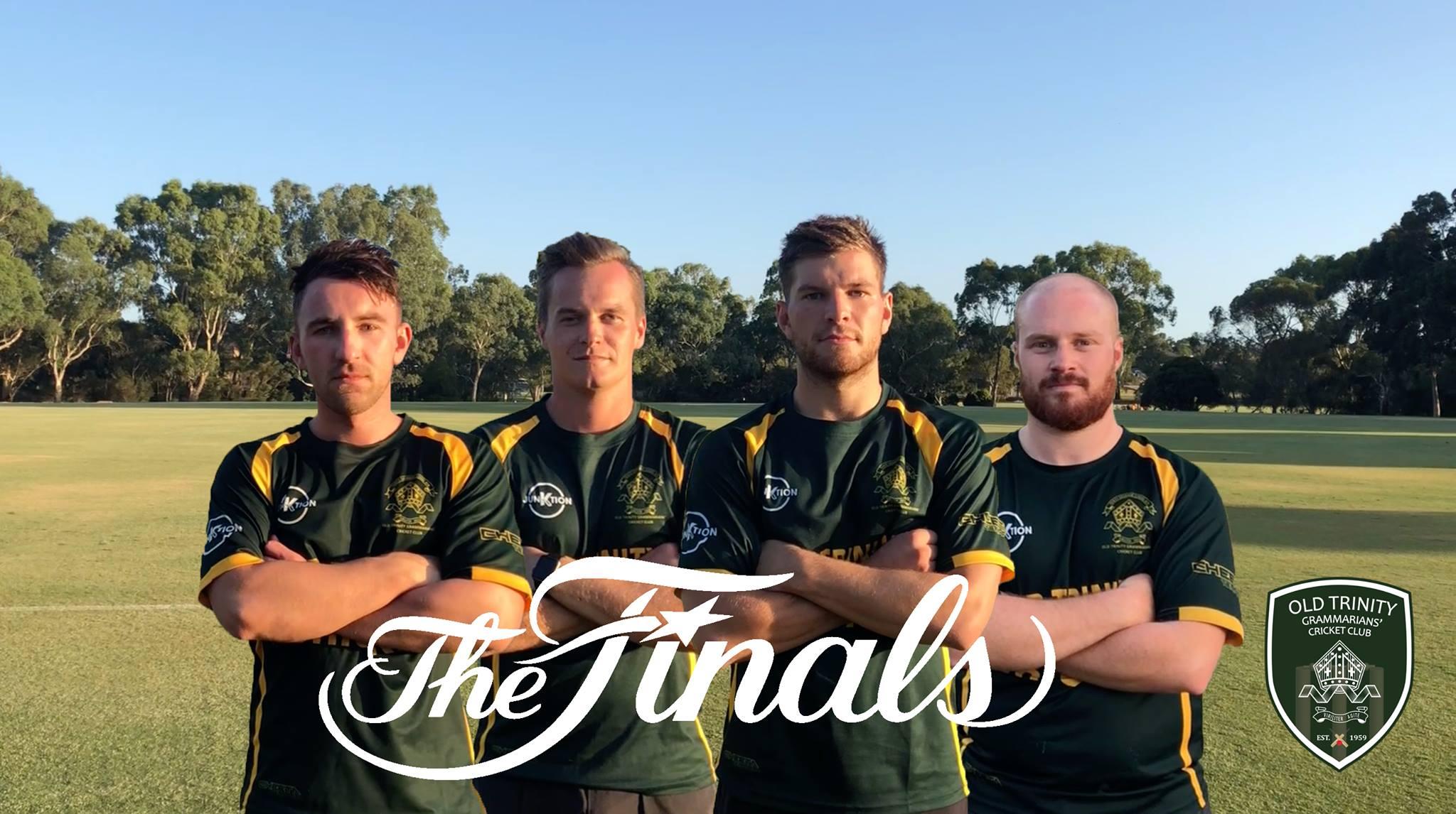 OTGCC Finals.jpg
