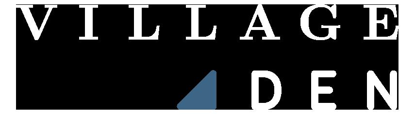 villageden_logo.png