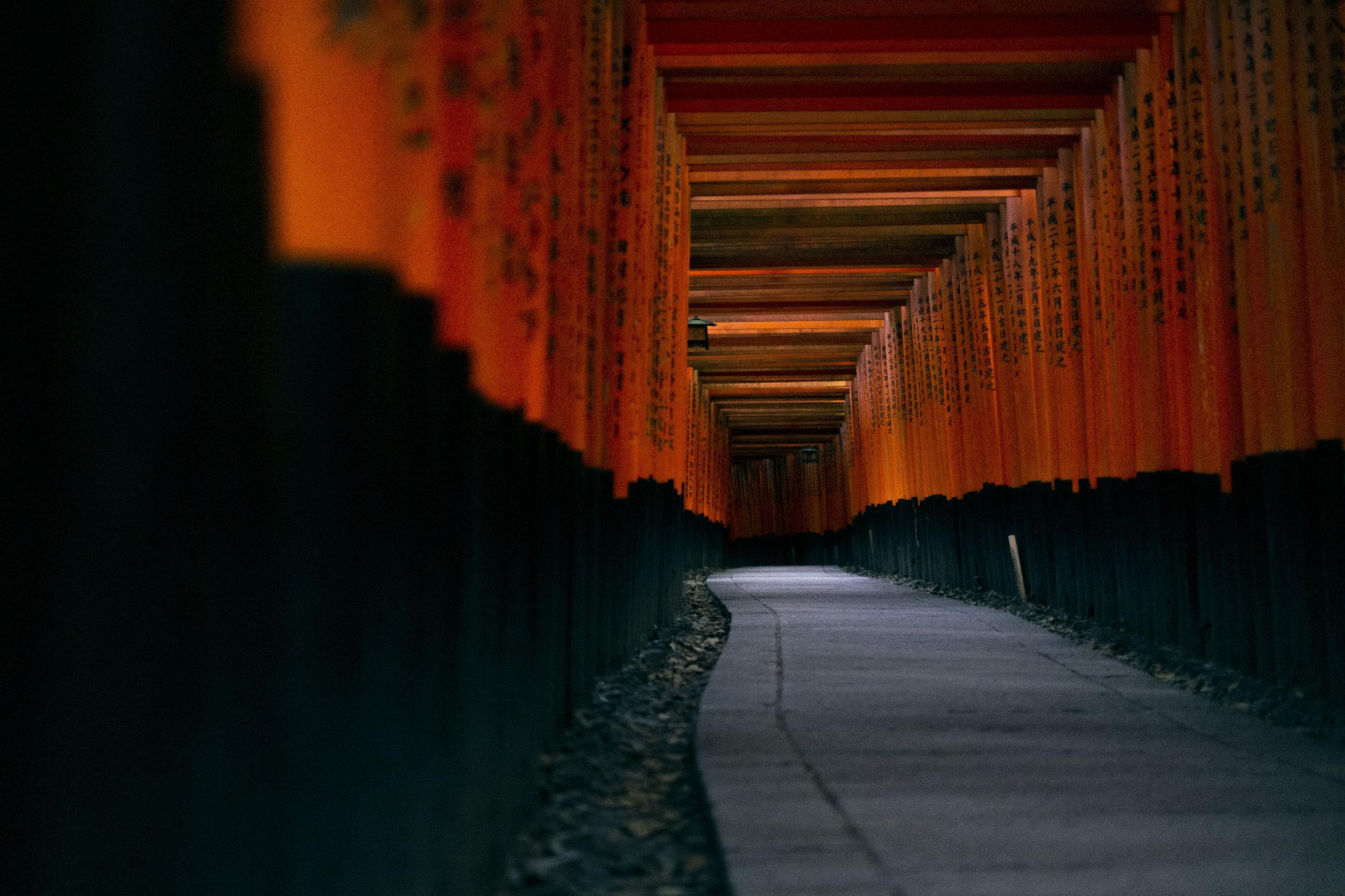 Kyoto_Fushimi_Day4_empty.jpg
