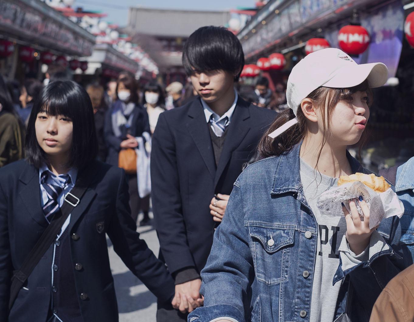Tokyo_Shrine_Day3_kids.jpg