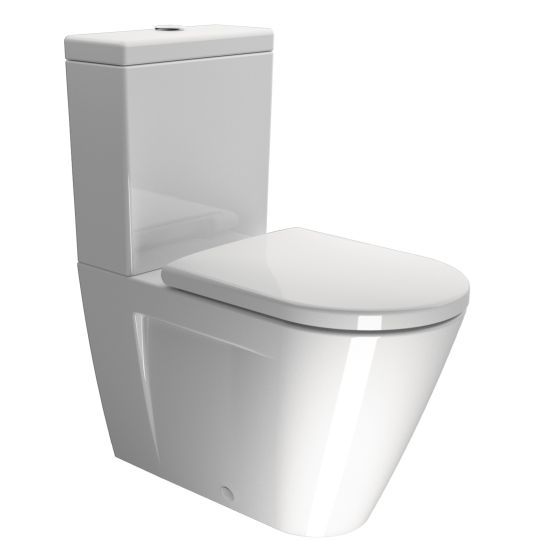 ASTRA WALKER Norm Toilet