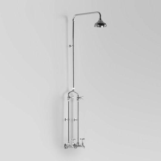 ASTRA WALKER Olde English Bath+Shower