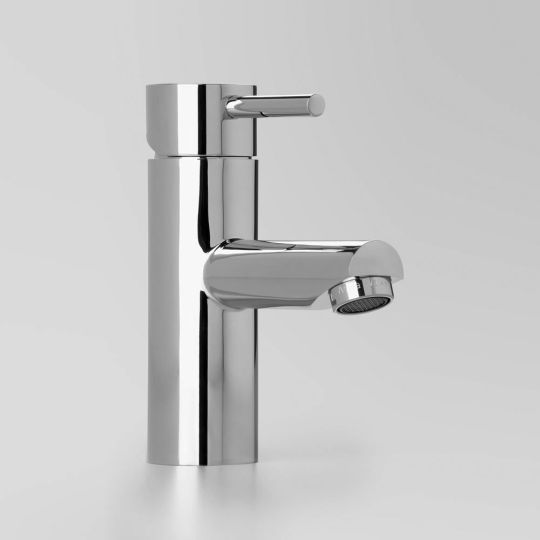 ASTRA WALKER Icon Straight Spout Basin Mixer