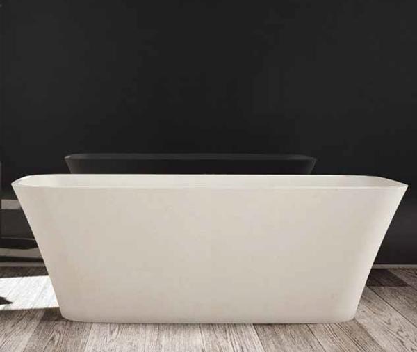 Carmen_600 Bath.jpg