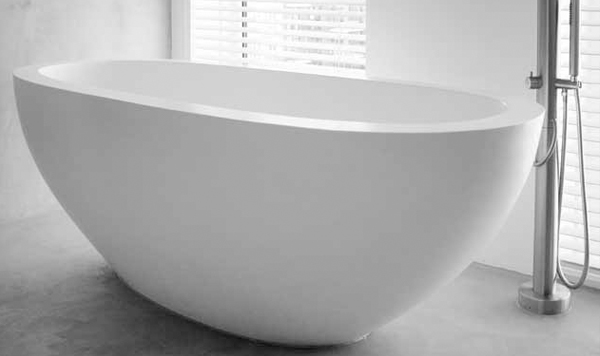 moloko_bath2_small.jpg