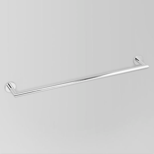 Astra Icon Towel Rail.png