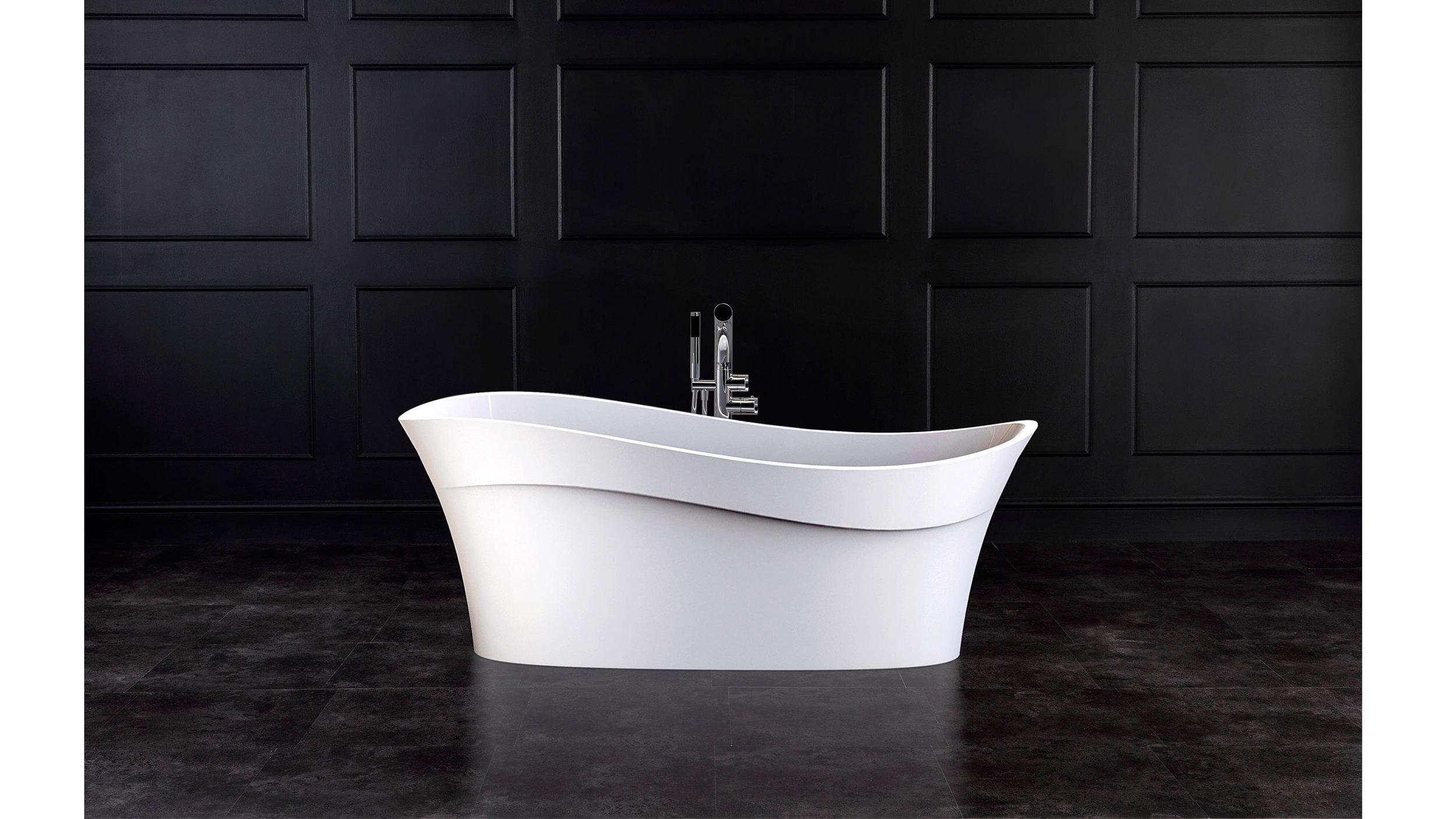 Pescadero-bath-black-panel-v2-.jpg