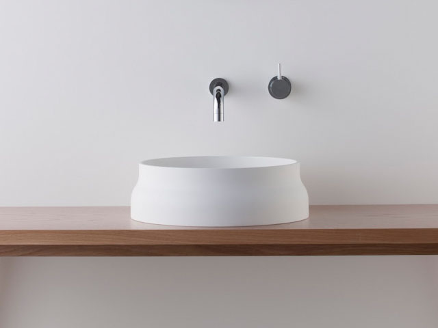 4. Omvivo Latis Round Solid Surface Above Counter Basin.jpg