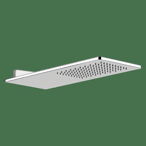 GESSI ISPA Solid Horizontal Shower