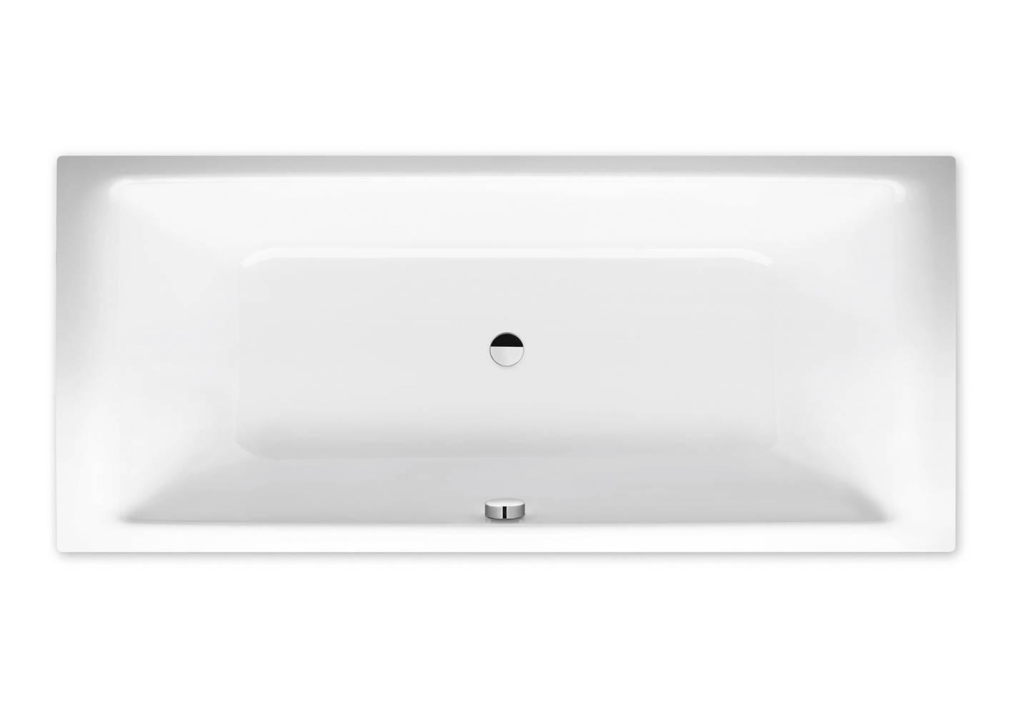 KALDEWAI Puro Duo Inset Bath