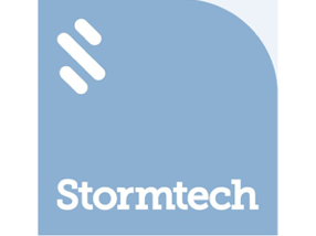 http://www.stormtech.com.au/