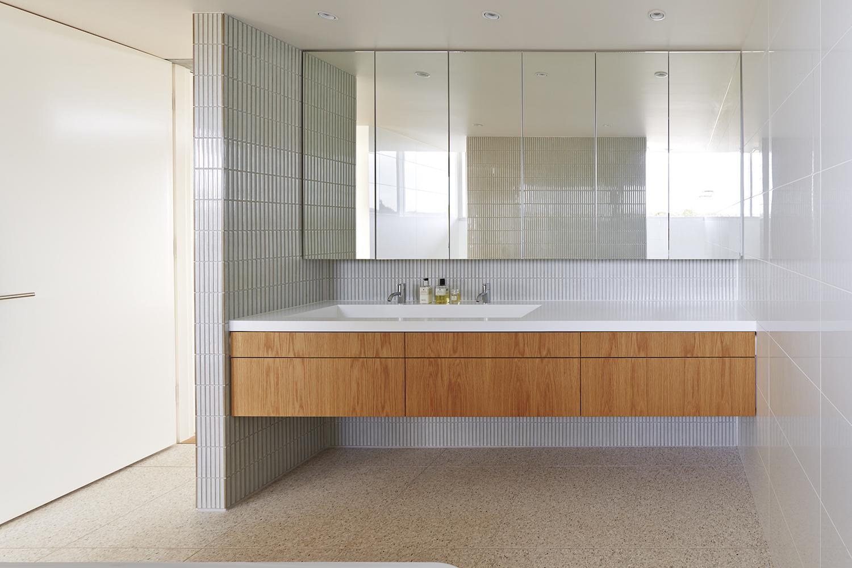 SNoonan_Krivic_ArchitectsInk_PtWillunga_180416_021.jpg