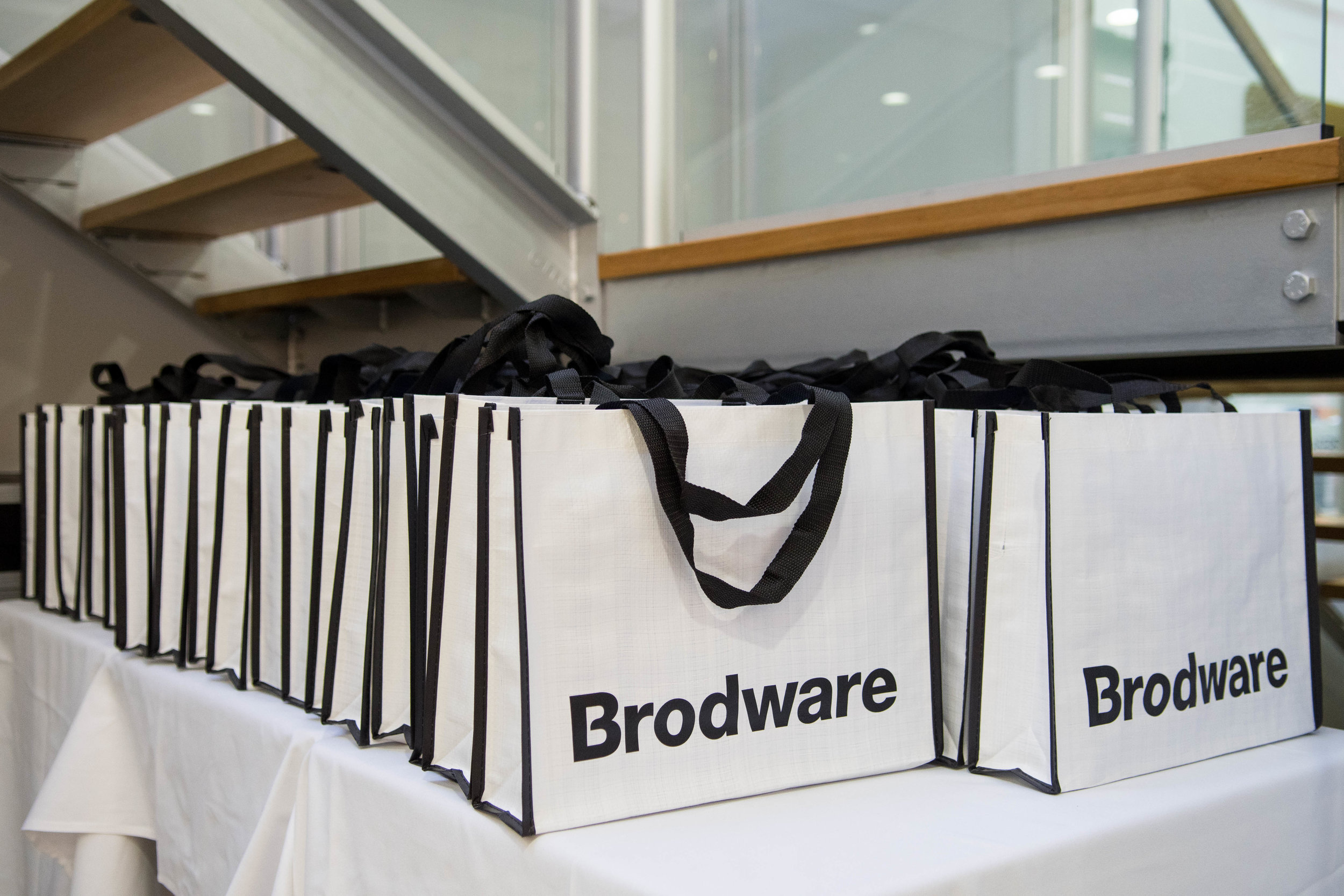 TheSource-Brodware (97 of 134).jpg