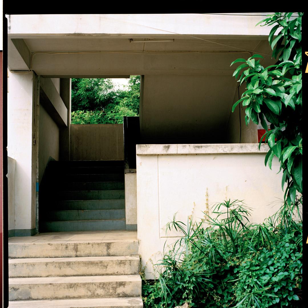 Cataloguing The Composite Beam Contemporary 2011