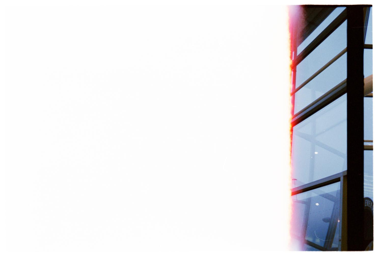 melaniejaynetaylor-eyecollective-2013-10.jpg