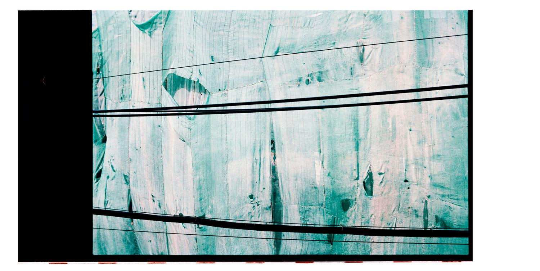 melaniejaynetaylor-eyecollective-2013-13.jpg