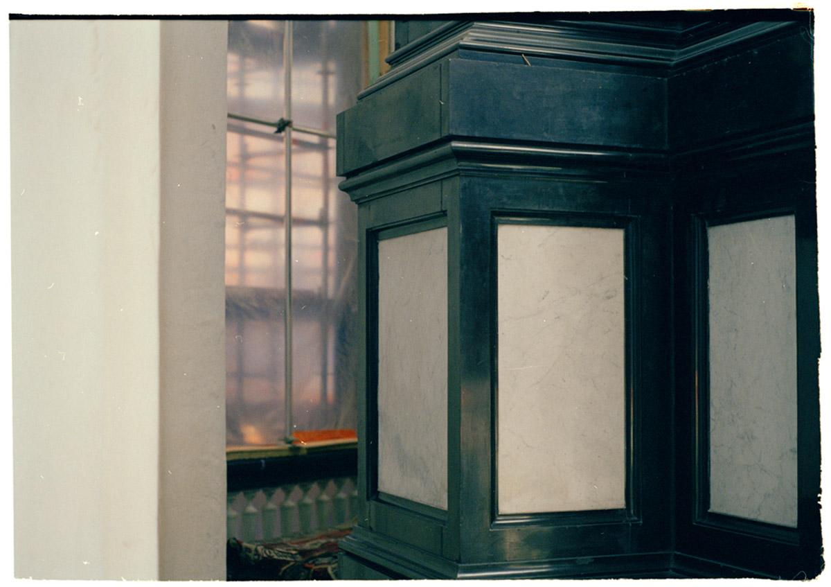 eye-mailbox-sample10-2014-11.jpg
