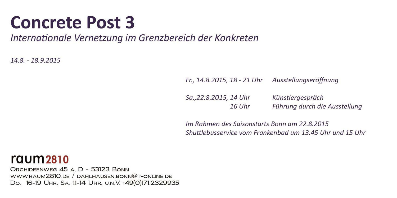 Invite-Concrete-Post-3-@-raum2810-Bonn_Page_2.jpg