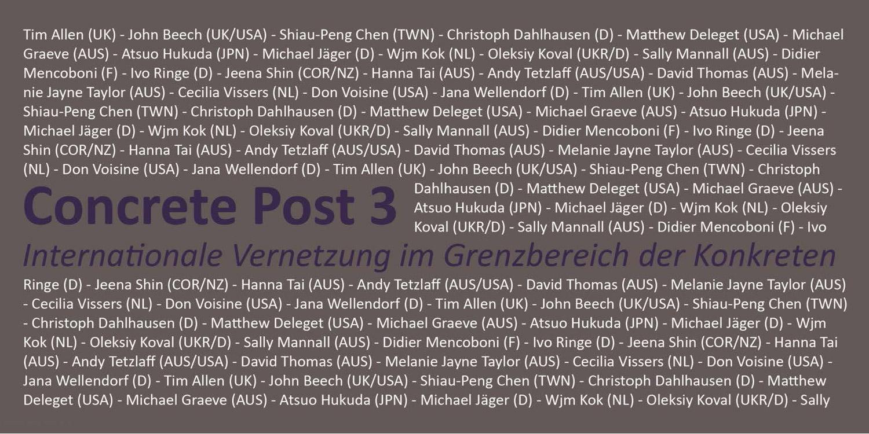 Invite-Concrete-Post-3-@-raum2810-Bonn_Page_1.jpg