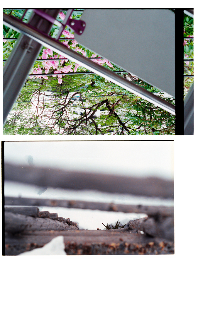 The Overlap, [An Overview], 2012. Archival Inkjet Print on Hahnemühle Photo Rag. 60x112cm. Edition of 5 + 2 Ap.