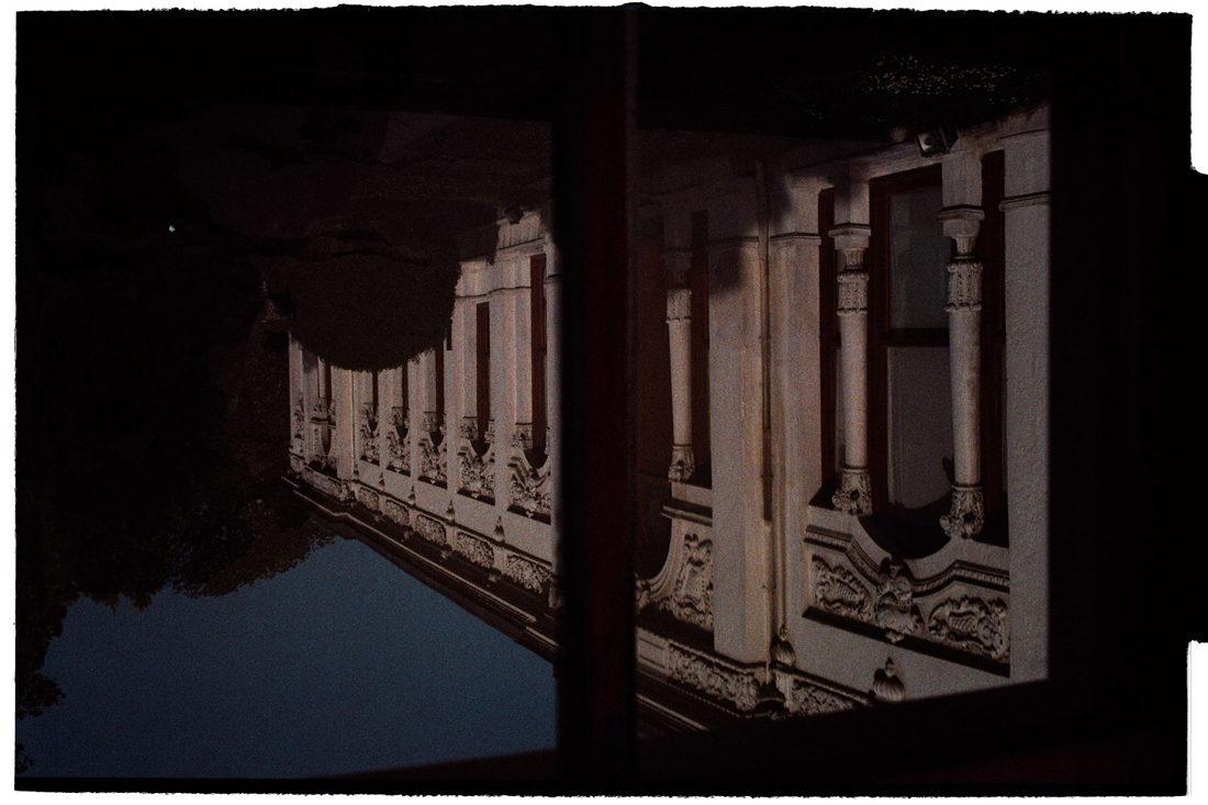 Inside, Out. 2008 (2011). Archival Inkjet Print on Ilford Gold Fibre Silk. 62x42cm. Edition of 5 + 2 Ap.