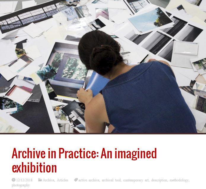 Archive-in-Practice-image.JPG