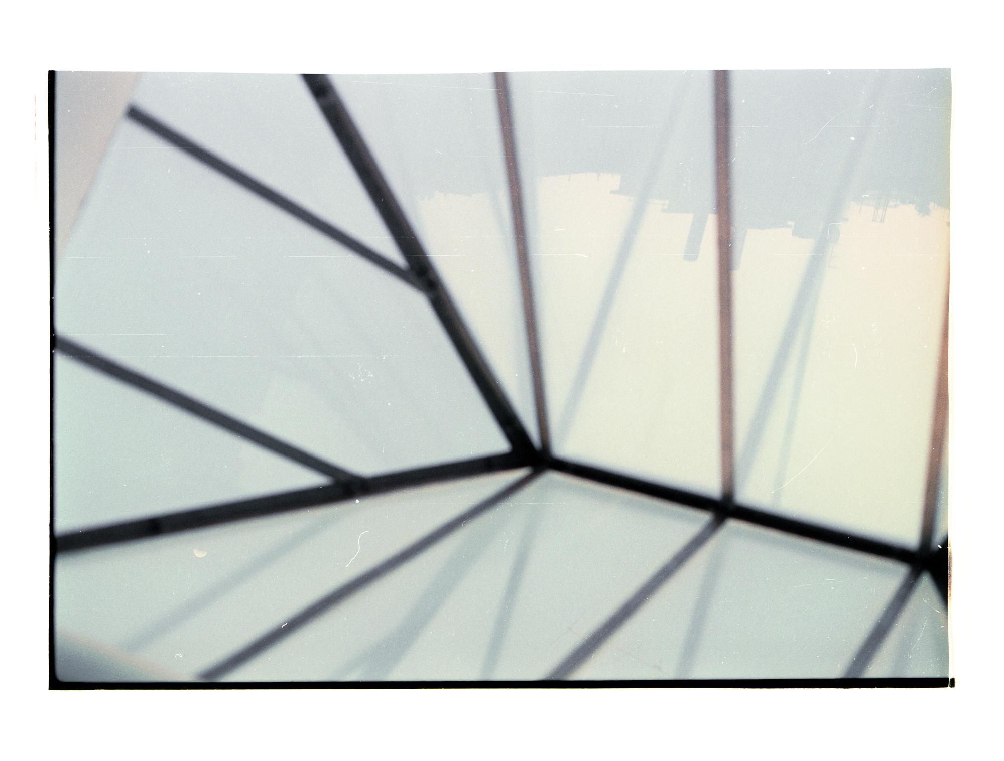 Table_A4-web.jpg