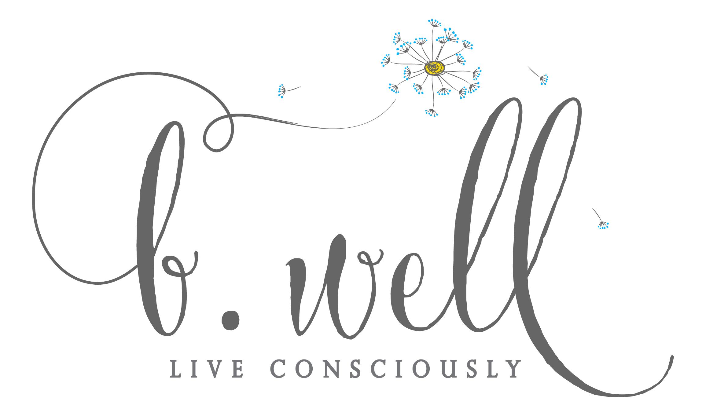 b well logo .jpg