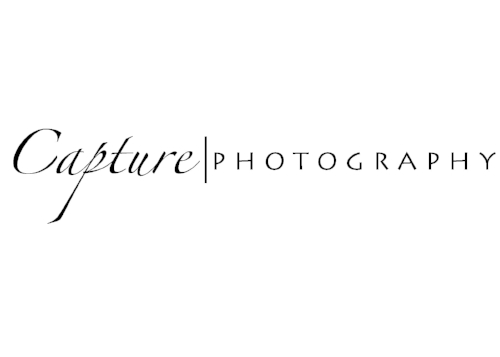 Many of the beautiful photos on this website were captured by this wonderful company. Thank you Mick and Tiffany!