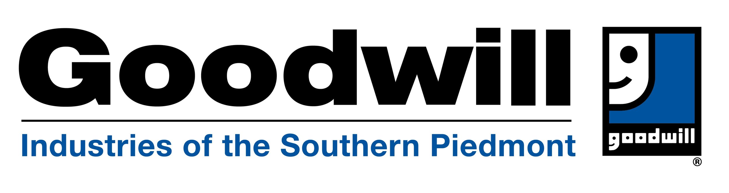 Goodwill-Industries-of-the-Southern-Piedmont-Logo.jpg