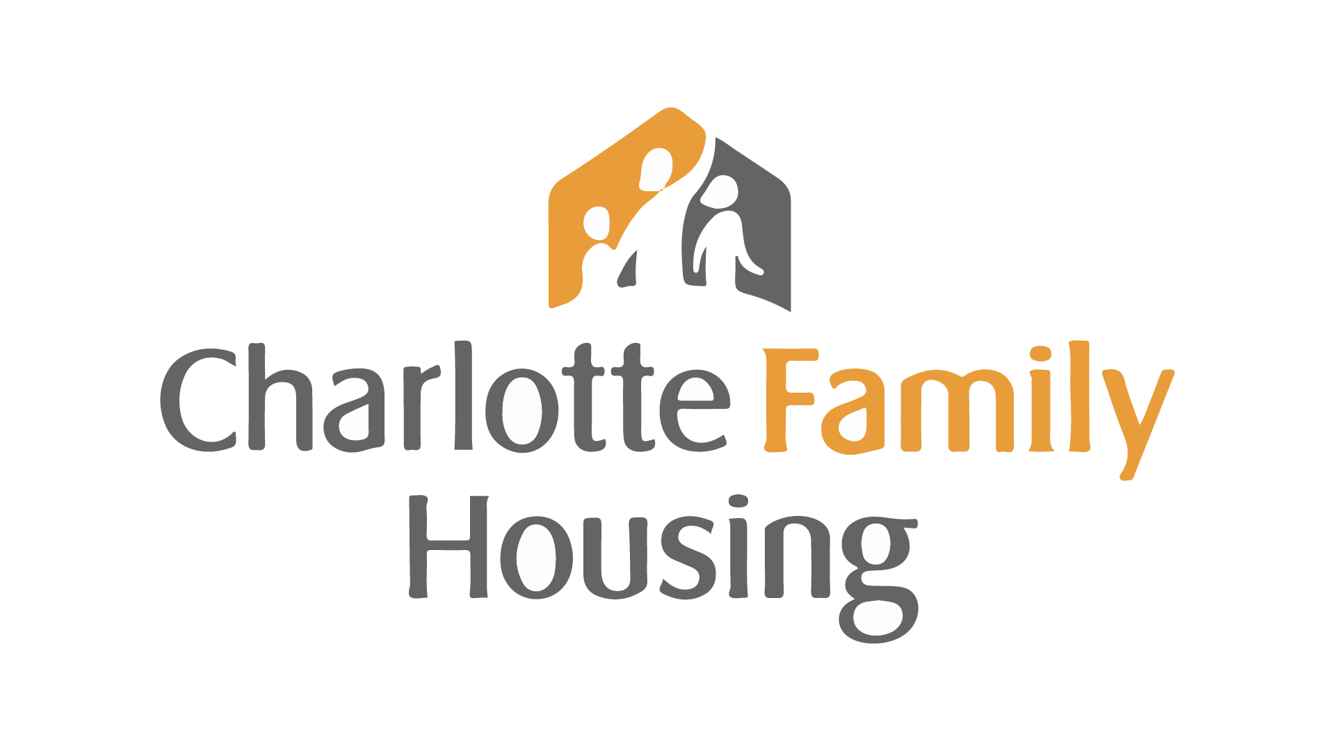 Charlotte-Family-Housing.png