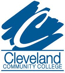 CCC_Logo_Blue_small.jpg