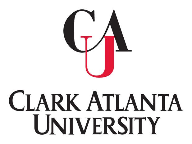 clark-atlanta-logosmall.jpg