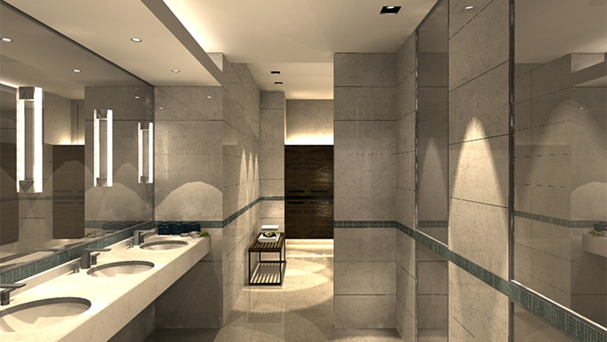 Shower room 01.jpg
