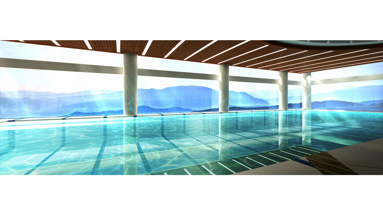 swimmingpool-110505-L.jpg