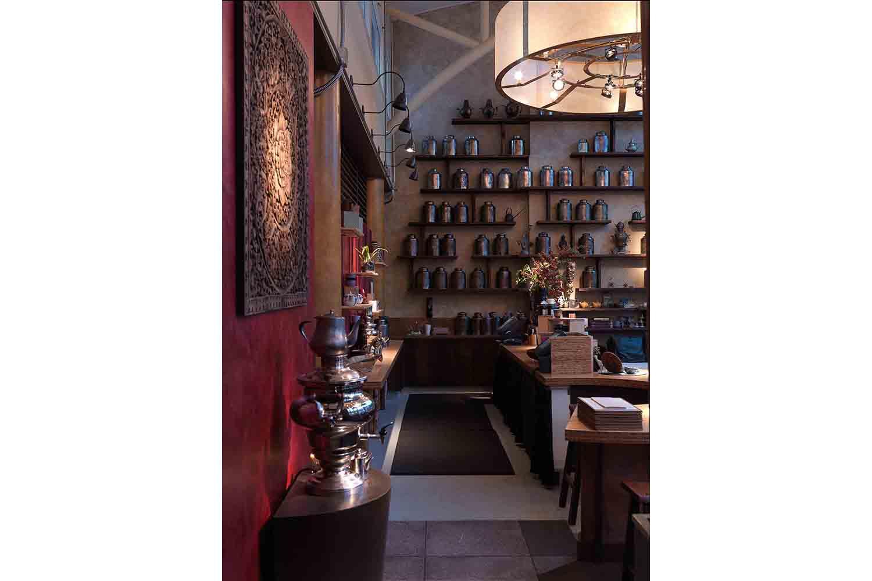 Samovar  Tea Lounge (1).jpg