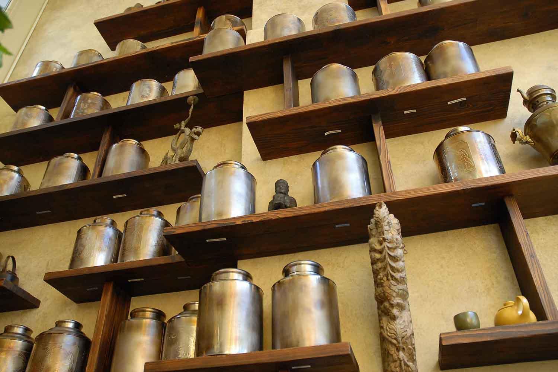 Samovar  Tea Lounge (2).jpg