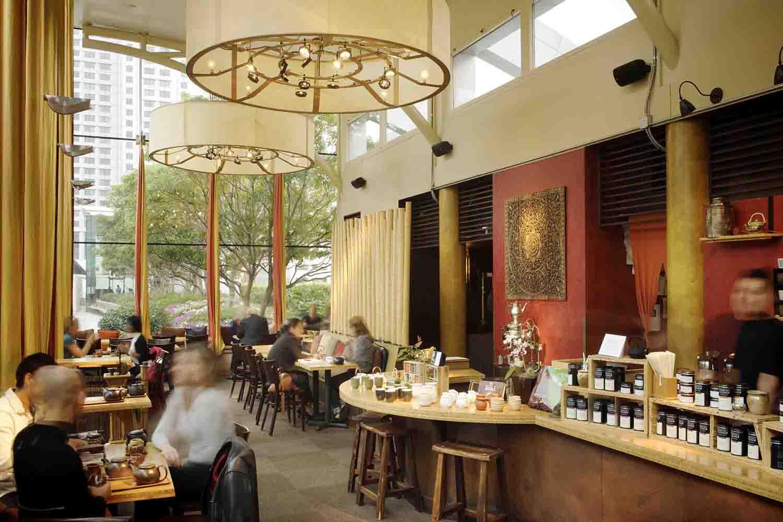 Samovar  Tea Lounge (3).jpg