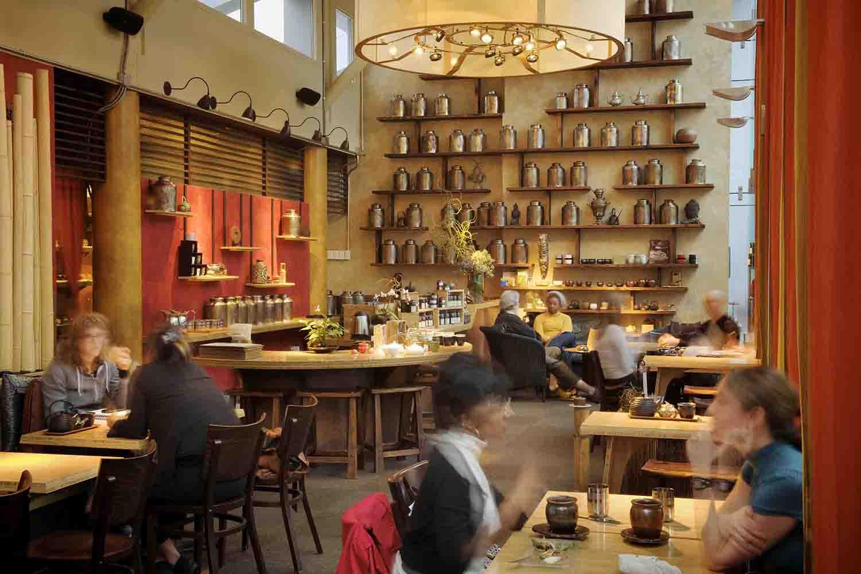 Samovar  Tea Lounge (4).jpg