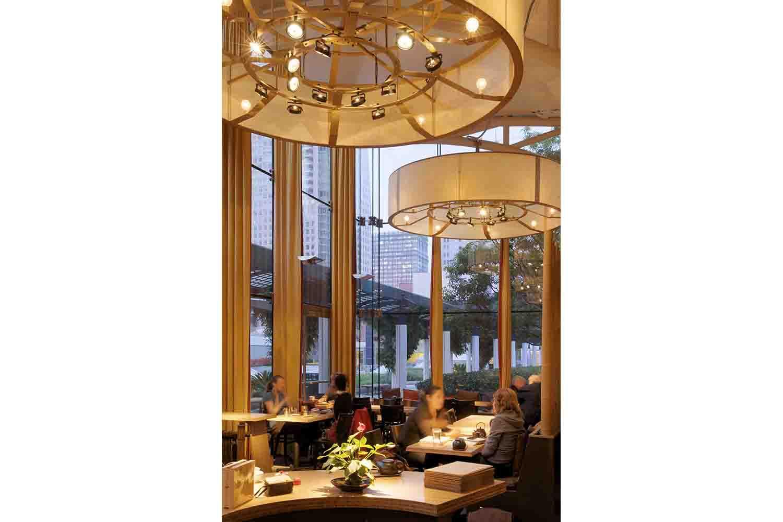 Samovar  Tea Lounge (5).jpg