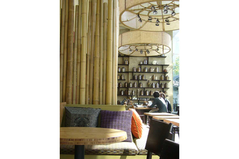 Samovar  Tea Lounge (8).jpg