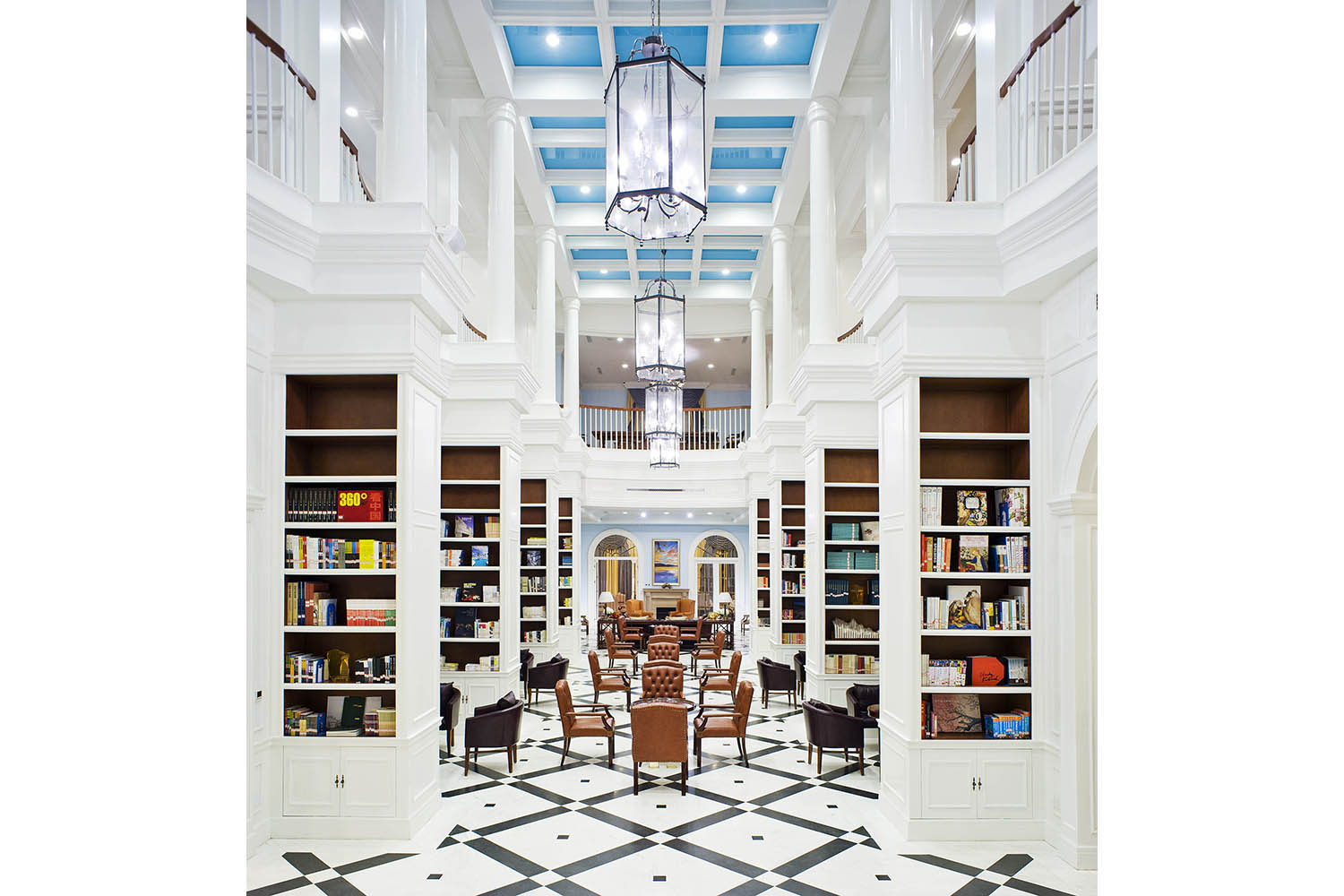 LIbrary_1F_Vertical view_small.jpg