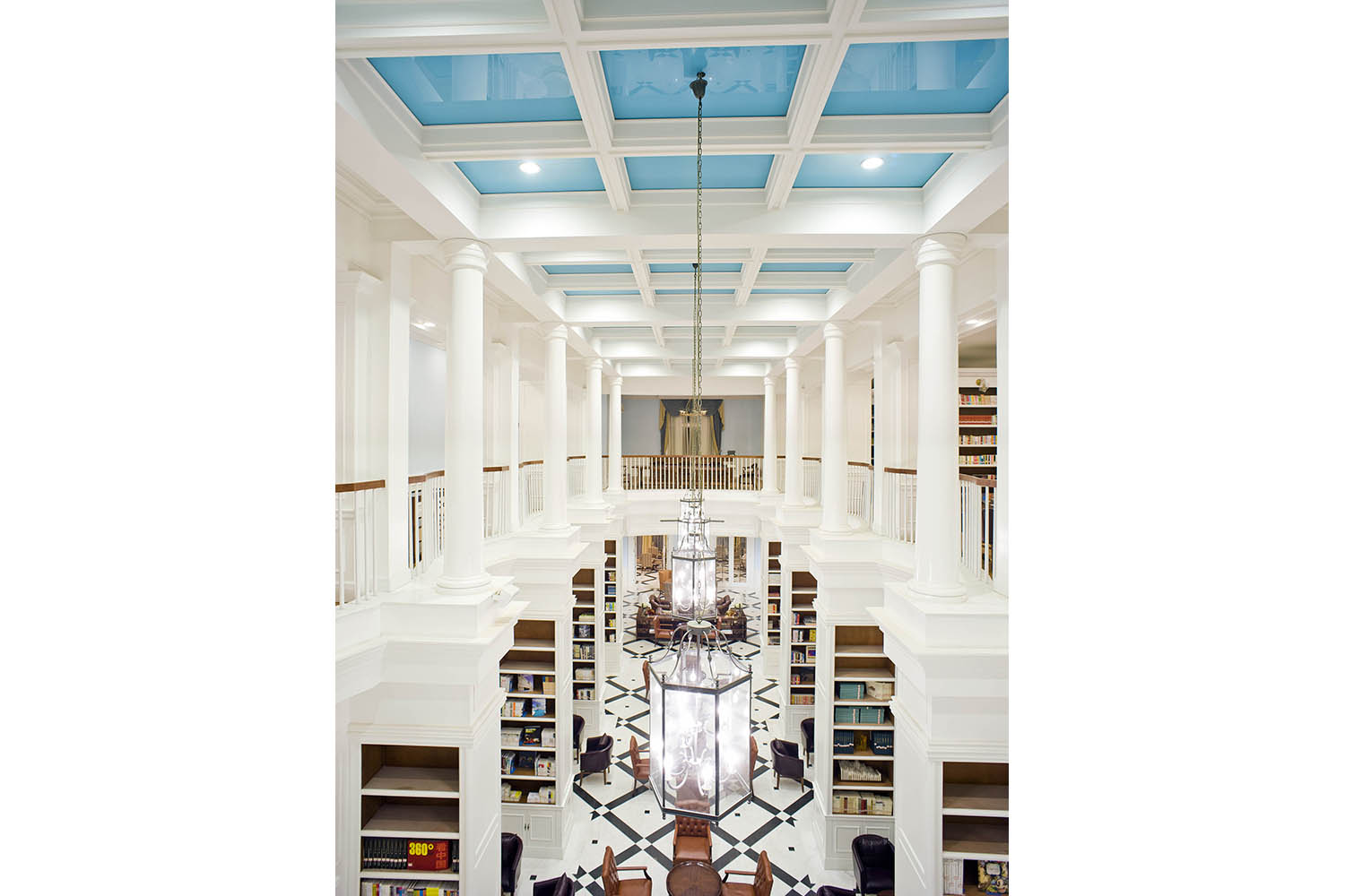 Library_2F_Vertical view_small.jpg