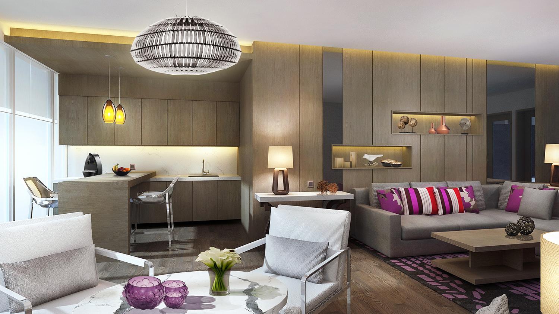 2end floor Lounge.jpg