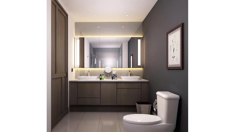 typical bathroom.jpg