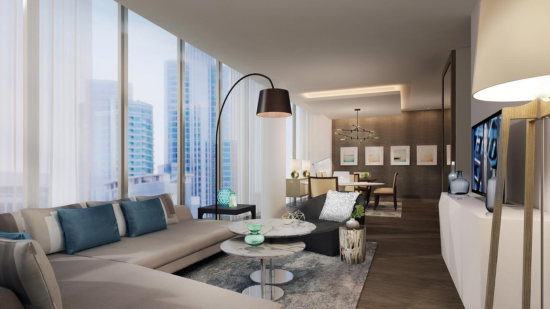 Apt E Living Room.jpg
