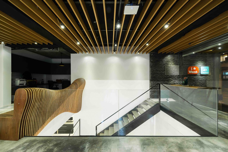 i-want-office-1-9d709225b18976f1caa2d988d14100b8.jpg